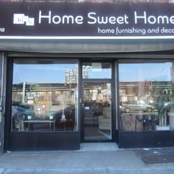 Merveilleux Photo Of Home Sweet Home   Brooklyn, NY, United States. Store Front
