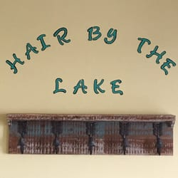 Hair by the lake fris rsalonger 15060 business hwy 13 for 417 salon branson west
