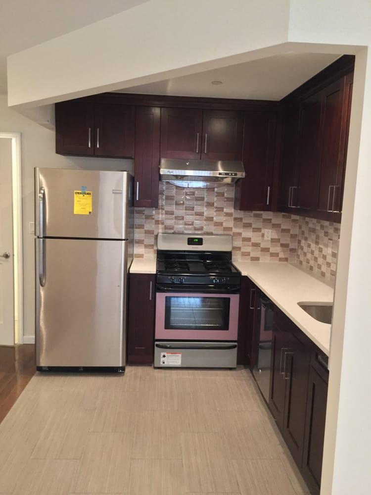 Discover Realty: 141-24 Jewel Ave, Flushing, NY