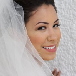 Wedding Makeup Artist Yelp : Amy Camacho - Makeup Artists - Los Angeles, CA - Phone ...