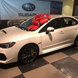 Subaru Dealership Oahu >> Servco Subaru Honolulu 28 Photos 96 Reviews Car Dealers 2850