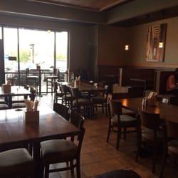 taziki's mediterranean cafe - 24 photos & 23 reviews