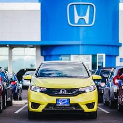 Valley-Hi honda - 24 Reviews - Auto Parts & Supplies - 15710 Valley