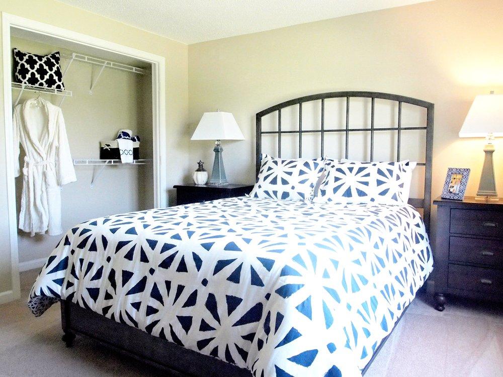 Bridgewater Apartments: 110 Brookline Rd, Ballston Spa, NY
