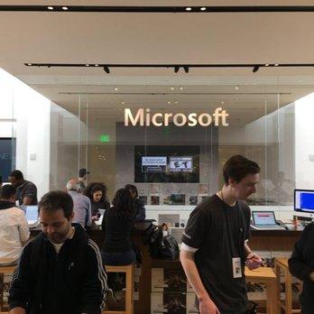 Microsoft Store 131 Photos 115 Reviews Electronics 845