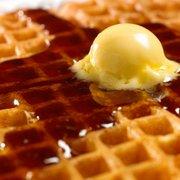 Waffle house jackson ga