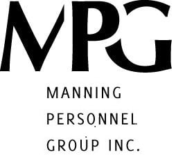 Manning Personnel Group: 211 Congress St, Boston, MA