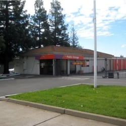 Elegant Photo Of Public Storage   Rancho Cordova, CA, United States