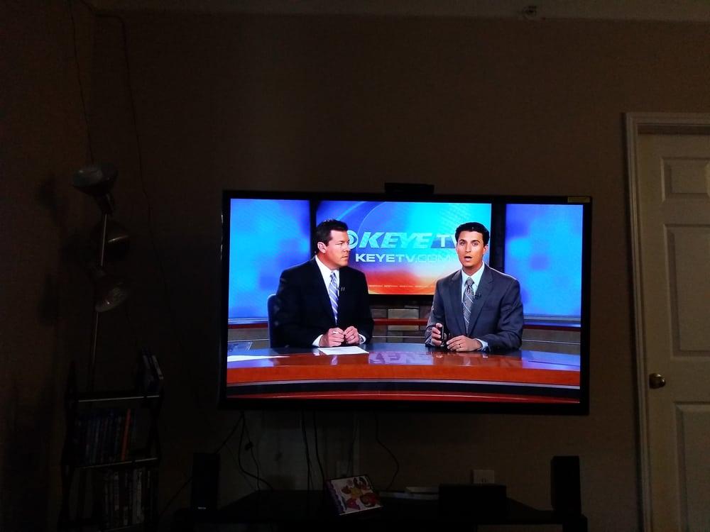 Professional Tv Mounting 25 Photos Amp 72 Reviews Tv