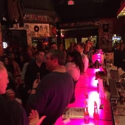 planet rose karaoke nyc
