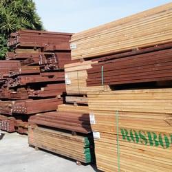 Carpinteria valley lumber 47 fotos y 12 rese as - Materiales de carpinteria ...