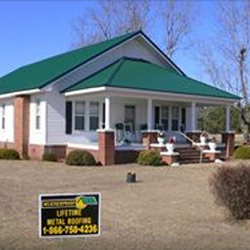 Photo Of WeatherProof Roofs   Dothan, AL, United States
