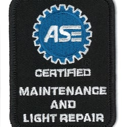 Photo Of The Workshop Pro Automotive Repair Services   Hayward, CA, United  States. Pictures Gallery