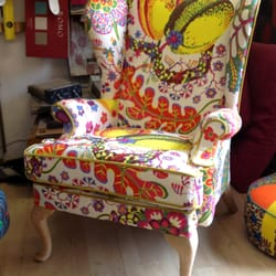 ray clarke upholstery design furniture reupholstery chiltern