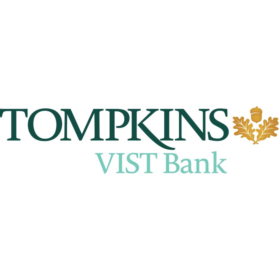 berkshire bank customer service
