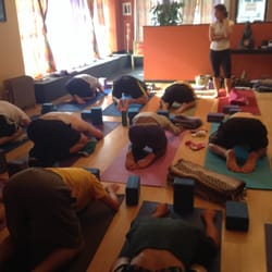 puma yoga in lakewood ohio