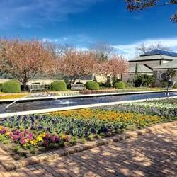 Kauffman memorial garden 366 photos 42 reviews parks 4801 rockhill rd kansas city mo for Directions to garden city kansas