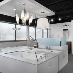 Bathroom Fixtures Eugene Oregon ferguson - 22 photos - kitchen & bath - 3282 w 1st ave, eugene, or