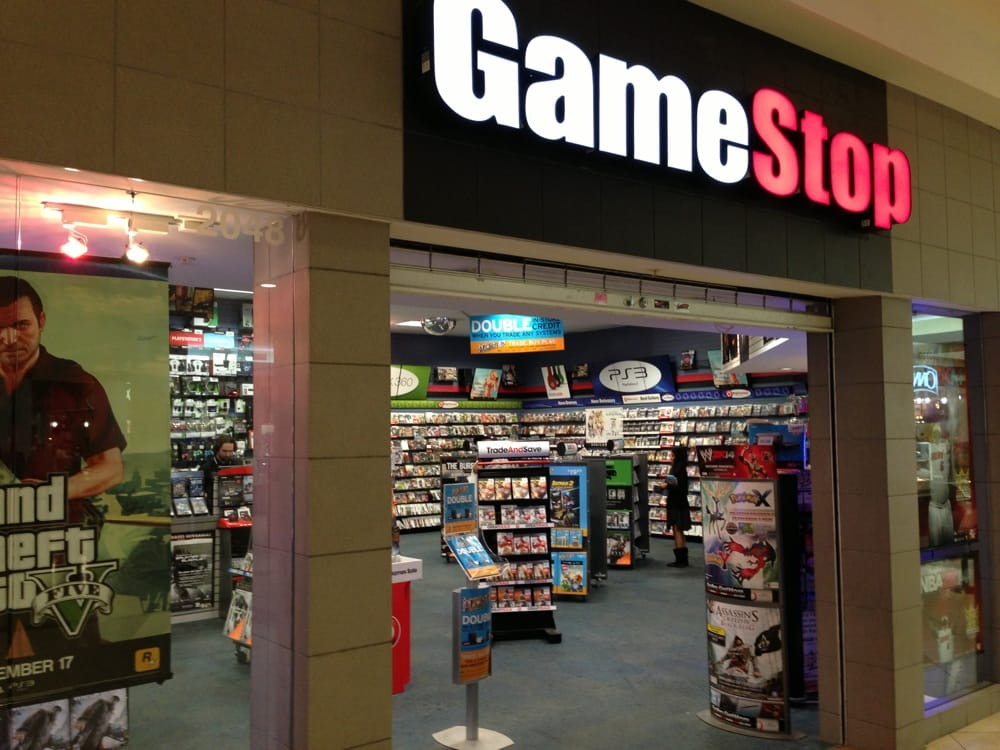 Customers are free to call on the below customer service number for general issues or for major issues.. Customer Service Number: GameStop Phone Number. In June , the acquisition of Gamestop media systems was added in the company through which the company is providing a console-quality game streaming services in almost 55 countries.