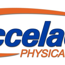 Accelacare Physical Therapy Physical Therapy 1800