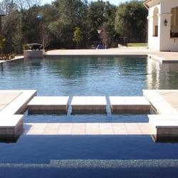 R pool  C & R Pool Plasterting - 30 Photos & 15 Reviews - Pool & Hot Tub ...