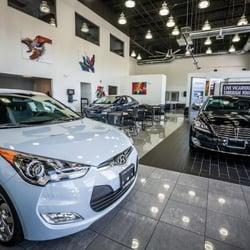 Freehold Hyundai - 16 Photos & 28 Reviews - Car Dealers - 4065 Rt 9