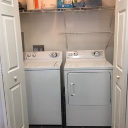 Photo Of The Enclave Apartments Gainesville Fl United States Laundry Room