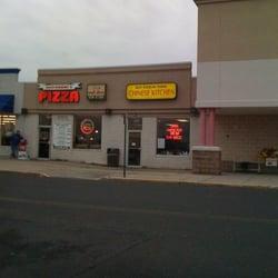 Chinese Food Quakertown Pa