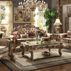 Photo Of Rogers Furniture Discount   Yonkers, NY, United States