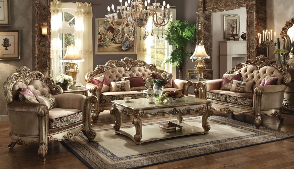 Rogers Furniture Discount   48 Photos   Furniture Stores   15 N Broadway,  Yonkers, NY   Phone Number   Yelp