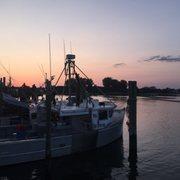Elegant Beautiful View Photo Of Wharfside Patio Bar   Point Pleasant, NJ, United  States ...
