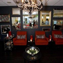 Photo Of Vanity Beauty Lounge   San Francisco, CA, United States