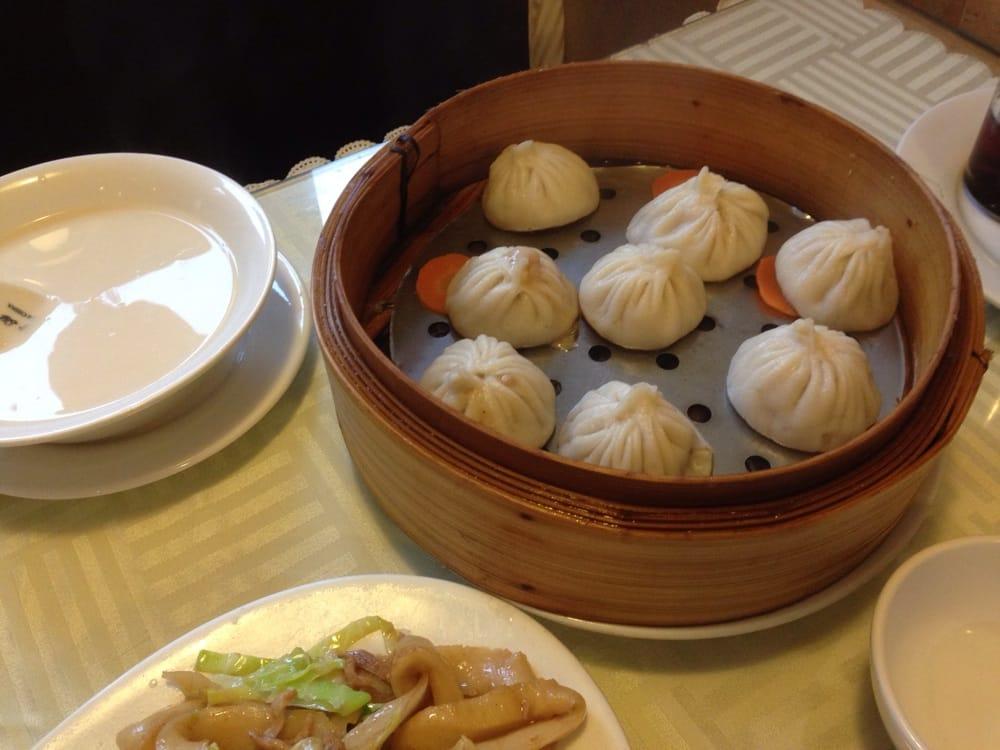 Austin Chinese Food Coquitlam