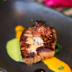 Roy S Waikiki 3983 Photos 2245 Reviews Seafood 226 Lewers St