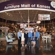 Furniture Mall Of Kansas 11 Photos 14 Reviews