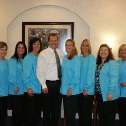 Gauthier E Paul Dds Closed Oral Surgeons 65 Thomas Johnson Dr