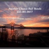 Another Chance Bail Bonds
