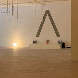 YogaOne - Yoga - Carrer de Cartagena, 248, L'Eixample, Barcelona