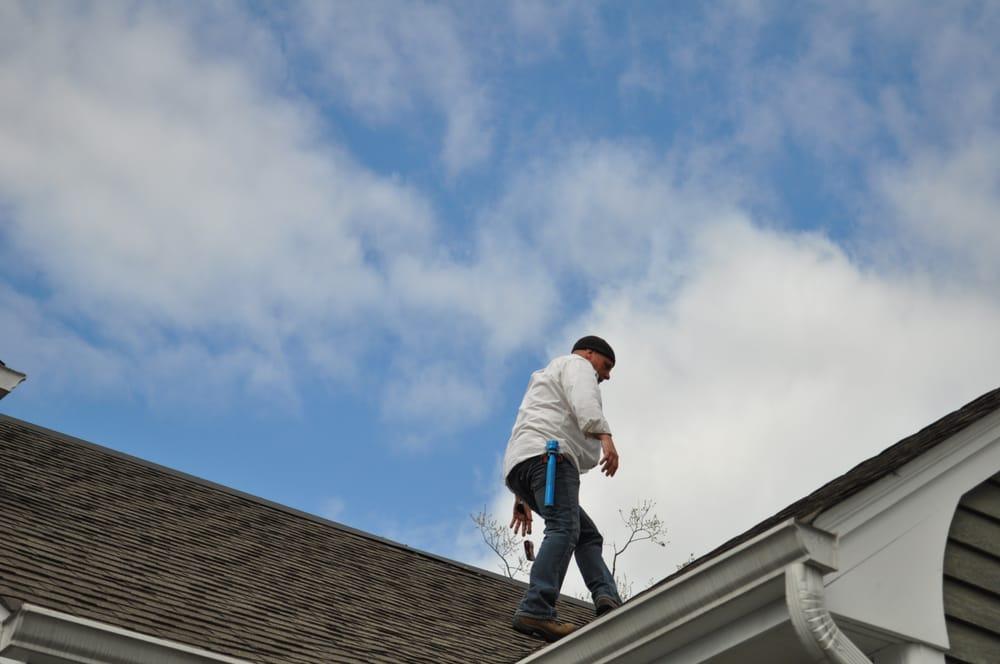 Home Inspections By Gary: Waldwick, NJ
