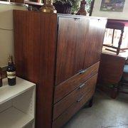 ... Photo Of Furniture Liquidators   Denver, CO, United States. Dresser ...