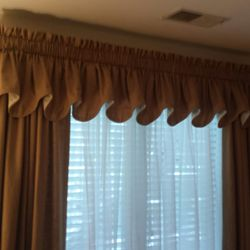 Photo Of Flemington Fabric Decorating Center