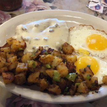 Omelette Inn Long Beach Ca Menu