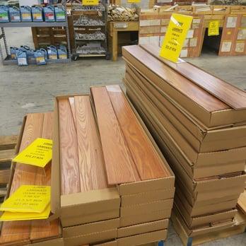 Photo Of Home Emporium Chesapeake Va United States Looking For Flooring