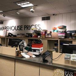 b63b2a7ad314 DSW Designer Shoe Warehouse - 38 Photos   56 Reviews - Shoe Stores - 88-01  Queens Blvd