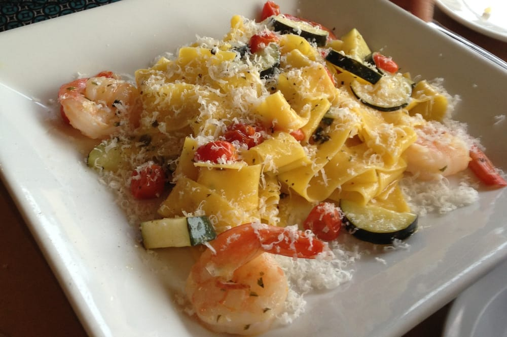 Yelp Italian Restaurant San Mateo