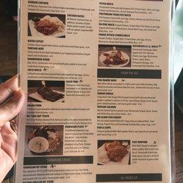 Photos for Da Kitchen Cafe | Menu - Yelp