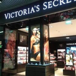 01ce05c41e Victoria s Secret - Roupa de mulher - Alameda das Comunidades ...