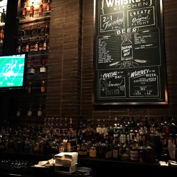 Whiskey Kitchen Nashville Tennessee - Kitchen Appliances Tips And Review
