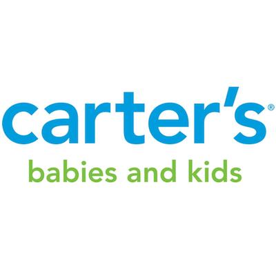 Carter's Babies & Kids: 2630 South Service Rd, Moore, OK