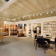 Stone Showroom Photo Of Metropolitan Cabinets U0026 Countertops   Norwood, MA,  United States.